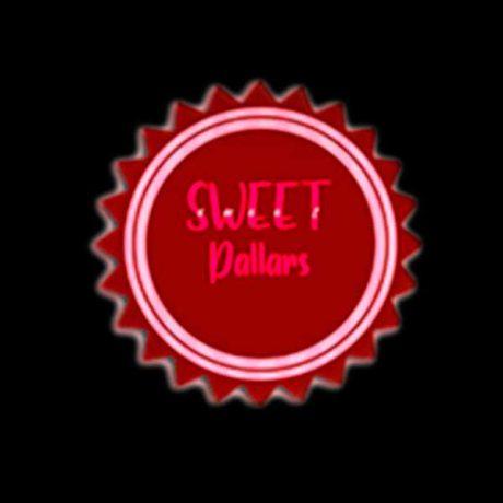 logo-sweet-negre